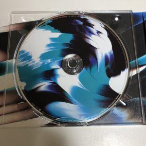 mr.chilren-new-album4